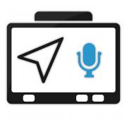 Навигаторы с голосовым управлением