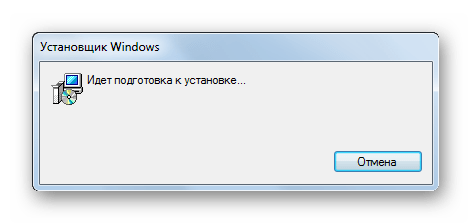 Как настроить Miracast (WiFi Direct) на Windows 7