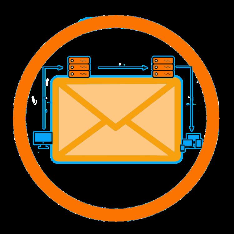 Что_такое_протокол_электронной_почты