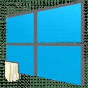 Где находится папка «AppData» на Windows 10