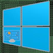Как открыть «Панель управления» в Windows 10