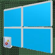 Как посмотреть журнал событий в Windows 10