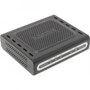 Настройка роутера D-Link DSL-2500U