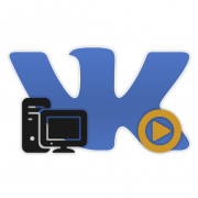 Плееры ВКонтакте для ПК
