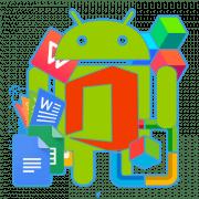 Приложения-офис для Андроид
