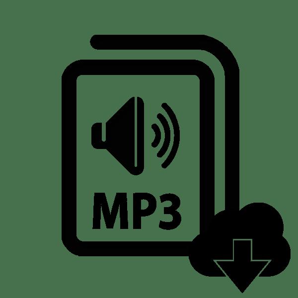 Программы для скачивания музыки