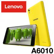 Прошивка Lenovo A6010