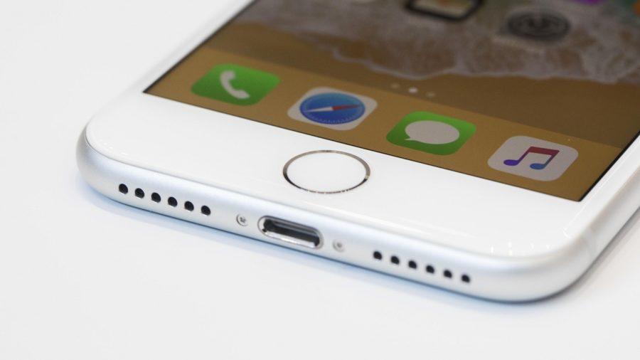 Что делать если айфон перестал заряжаться. Почему Айфон не заряжается?