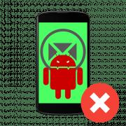 как удалить смс вирус с телефона на андроиде