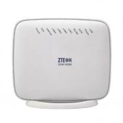 настройки модема zte ZXHN H208N