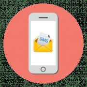 Что делать, если на iPhone не приходят SMS-сообщения