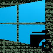 Как открыть Параметры папок в Windows 10