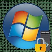 Как открыть локальную политику безопасности в Windows 7