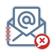 Как отписаться от рассылки на почту