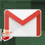 Как отписаться от рассылки на почту GMail