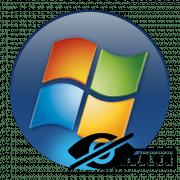 Как скрыть панель задач в Windows 7