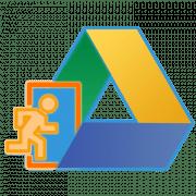 Как войти в аккаунт Google Диска