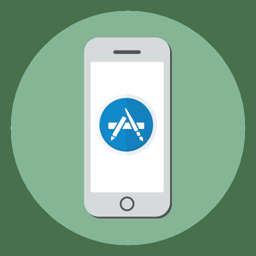 Скачать нормальные приложения на айфон мта скачать программу