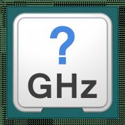 На что влияет тактовая частота процессора