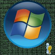 Пароль администратора в Windows 7