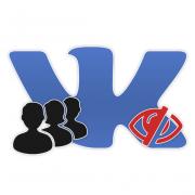 Почему не видно подписчиков ВКонтакте