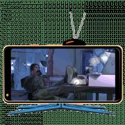 Приложения для просмотра сериалов на Андроид