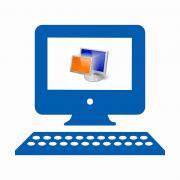 Скачать Windows XP Mode для windows 7