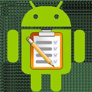 Скачать планировщики задач для Андроид