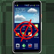 приложения для скрытия приложений на андроид