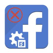 Что делать, если не работает Фейсбук