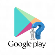 Что делать, если пропал Плей маркет на Андроид