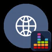 Эквалайзеры для браузера