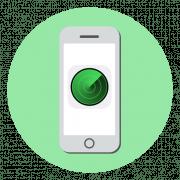 Функция «Найти iPhone» не находит телефон