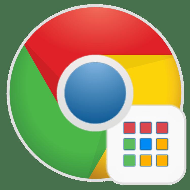 Гугл приложения для браузера