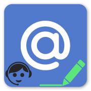 Как написать в службу поддержки почты Майл.ру