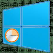 Как открыть «Планировщик заданий» в Windows 10