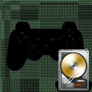 Как подключить внешний жесткий диск к PS4