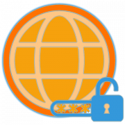 Как посмотреть пароль в браузере