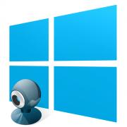 Как проверить камеру на ноутбуке с Windows 10
