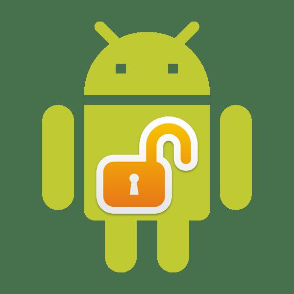 Как разблокировать Гугл-аккаунт на Андроиде