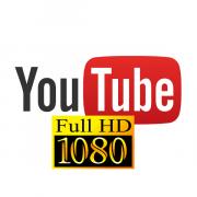 Как улучшить качество видео на Ютубе