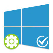 Какие минимальные требования для установки Windows 10