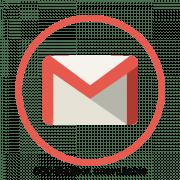 Ошибка «550 Mailbox unavailable» при отправке почты