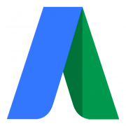 Скачать Google AdWords Editor