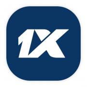 Скачать приложение 1хБет для Андроид
