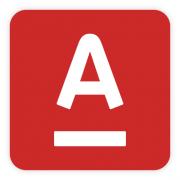 Скачать приложение Альфа Банк для Андроид