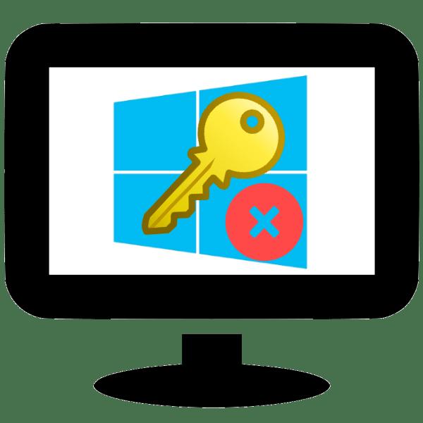 истекает срок действия вашей лицензии windows 10