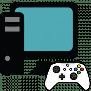 подключение геймпада xbox one к ПК