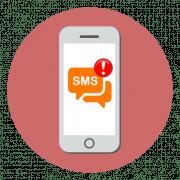 Что делать, если не отправляются сообщения с iPhone