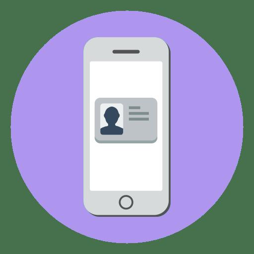 Как поменять учетную запись Apple ID на iPhone